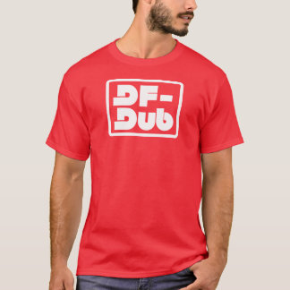 DF-Dub T-Shirt