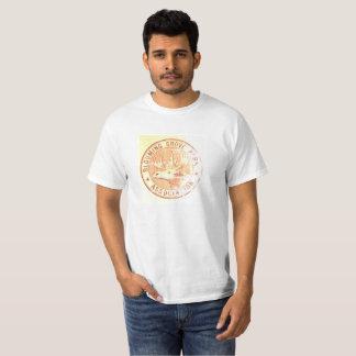dfg T-Shirt