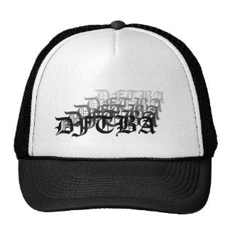 DFTBA CAP