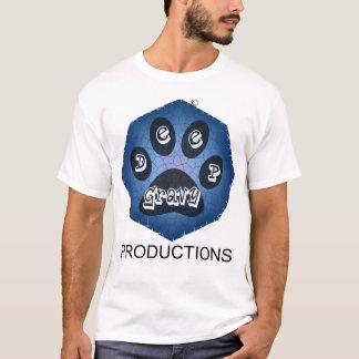 DGP Logo & Slogan T-Shirt