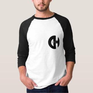 DH 3/4 Sleeve T-Shirt