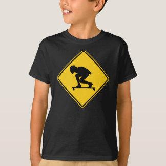 DH Sign T-Shirt