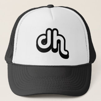 DH Super Hat