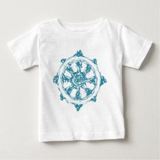 dharma2 baby T-Shirt