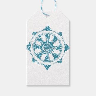 dharma2 gift tags
