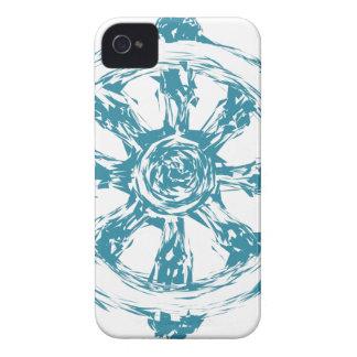 dharma2 iPhone 4 cases