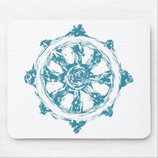dharma2 mouse pad