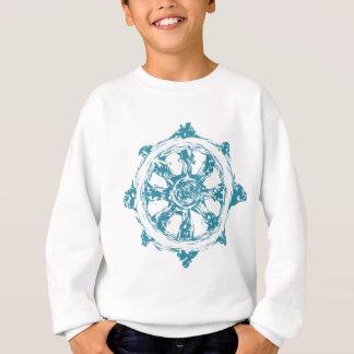 dharma2 sweatshirt