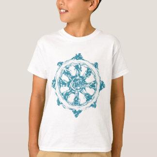 dharma2 T-Shirt
