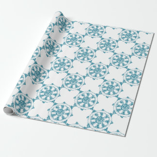 dharma2 wrapping paper