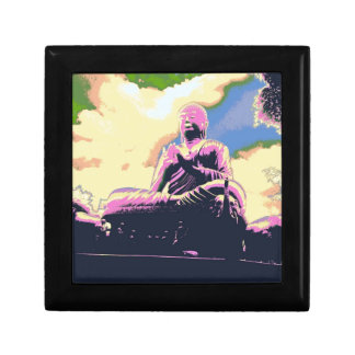 Dharma Buddha Series Gift Box