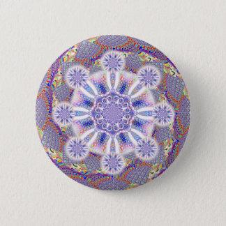 Dharma Wheel button