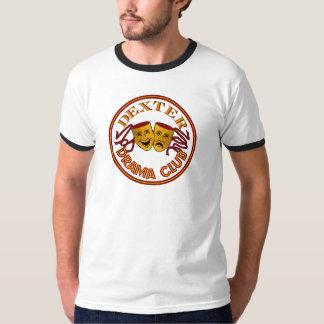 DHS Drama Logo Men's Shirt