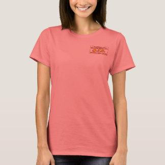 DHS Drama Logo proud parent T-Shirt