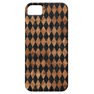 DIA1 BK-MRBL BR-STONE iPhone 5 COVERS
