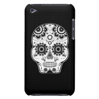 Dia de Muertos Barely There iPod Cover