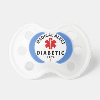 DIABETIES TYPE 1 DUMMY