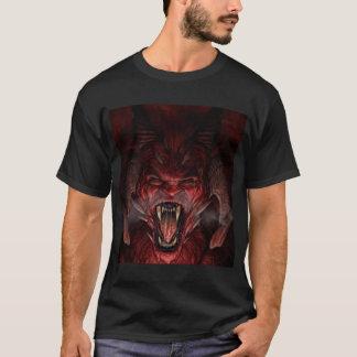 Diablo T-Shirt