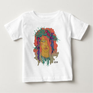 Diadem Baby T-Shirt