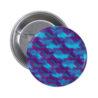 Diagonal plaid buttons