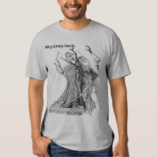 Diagram T-shirts