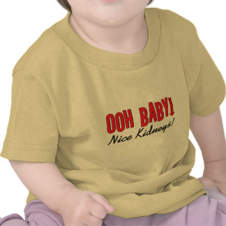 Dialysis Humor Gifts T-shirts
