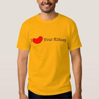 Dialysis Humor T-shirts, Gifts Shirts