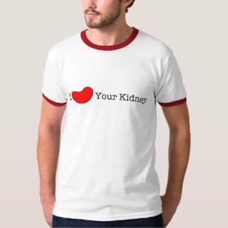 Dialysis Humor T-shirts, Gifts T-Shirt