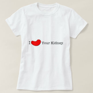 Dialysis Humor T-shirts, Gifts T Shirt