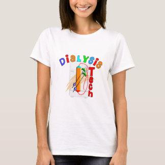 Dialysis Tech Gifts T-Shirt