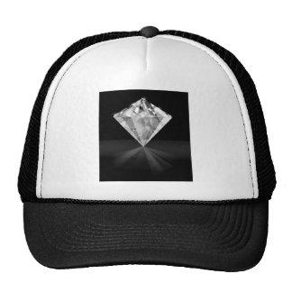 diamond-161739  diamond gem jewel shiny fashion gl cap