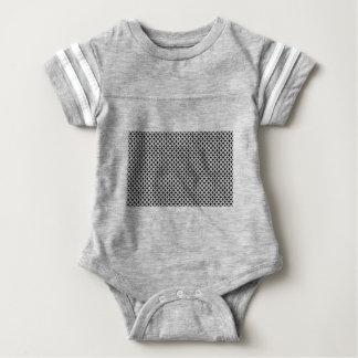 Diamond #2 baby bodysuit