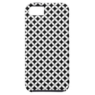 Diamond #2 case for the iPhone 5