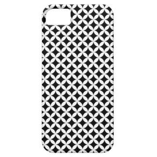 Diamond #2 iPhone 5 cases