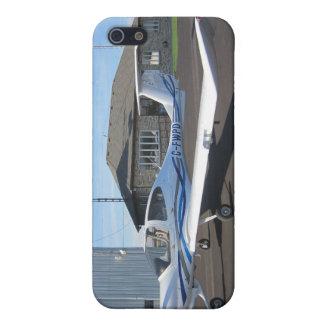 Diamond Aircraft DA40 Case For The iPhone 5
