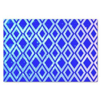 Diamond Design 10lb Tissue Paper
