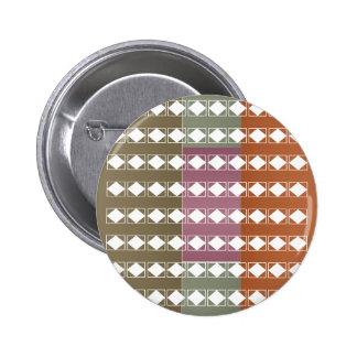 Diamond Energy Clean Aura n Radiant Background 6 Cm Round Badge