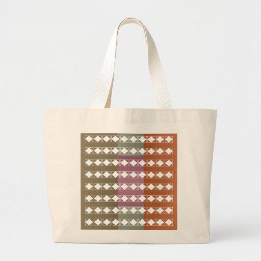 Diamond Energy Clean Aura n Radiant Background Bag