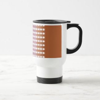 Diamond Energy Clean Aura n Radiant Background Mugs