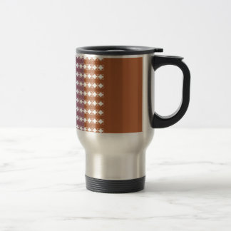 Diamond Energy Clean Aura n Radiant Background Coffee Mugs