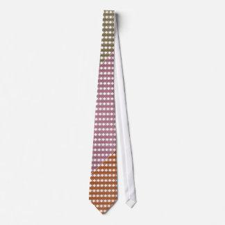 Diamond Energy Clean Aura n Radiant Background Tie