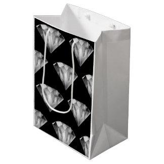 DIAMOND Gift Bag!! Medium Gift Bag