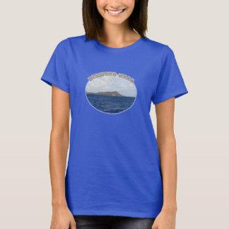 Diamond-Head T-Shirt