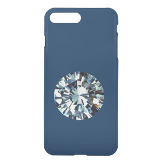 Diamond iPhone7 Plus Clear iPhone 7 Plus Case