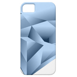 Diamond iPhone 5 Cases