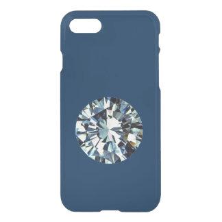 Diamond iPhone 7 Clear iPhone 7 Case