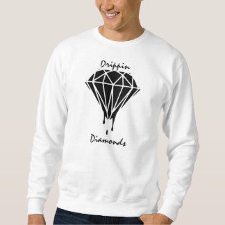 Diamond Life Sweatshirt