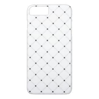Diamond Pattern - Iphone 8/7 Plus Case