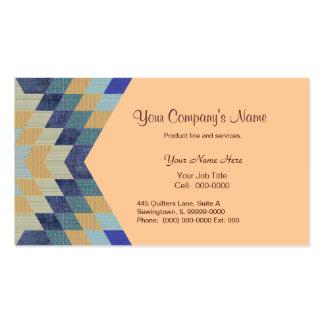 diamond pattern quilt business cards 38 diamond pattern quilt busines card template designs. Black Bedroom Furniture Sets. Home Design Ideas