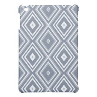 Diamond Print Ipad Speck Case Case For The iPad Mini